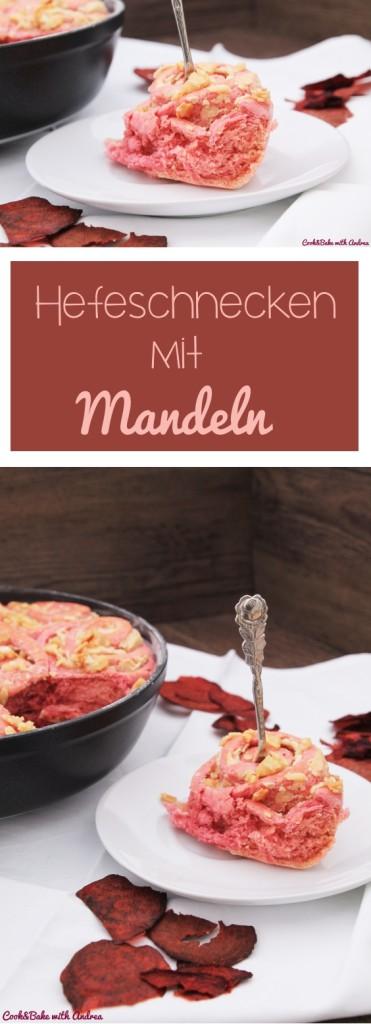 cb-with-andrea-rosa-hefeschnecken-mit-mandeln-rezept-herbst-www-candbwithandrea-com-collage