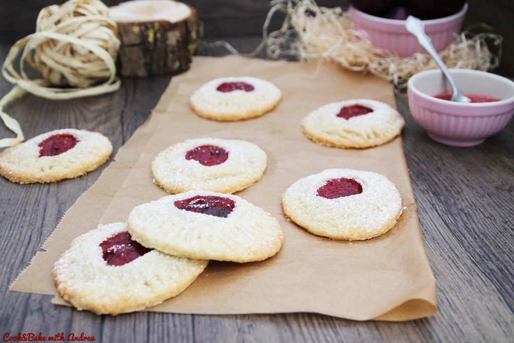 cb-with-andrea-handpies-mit-pflaume-rezept-herbst-www-candbwithandrea-com1