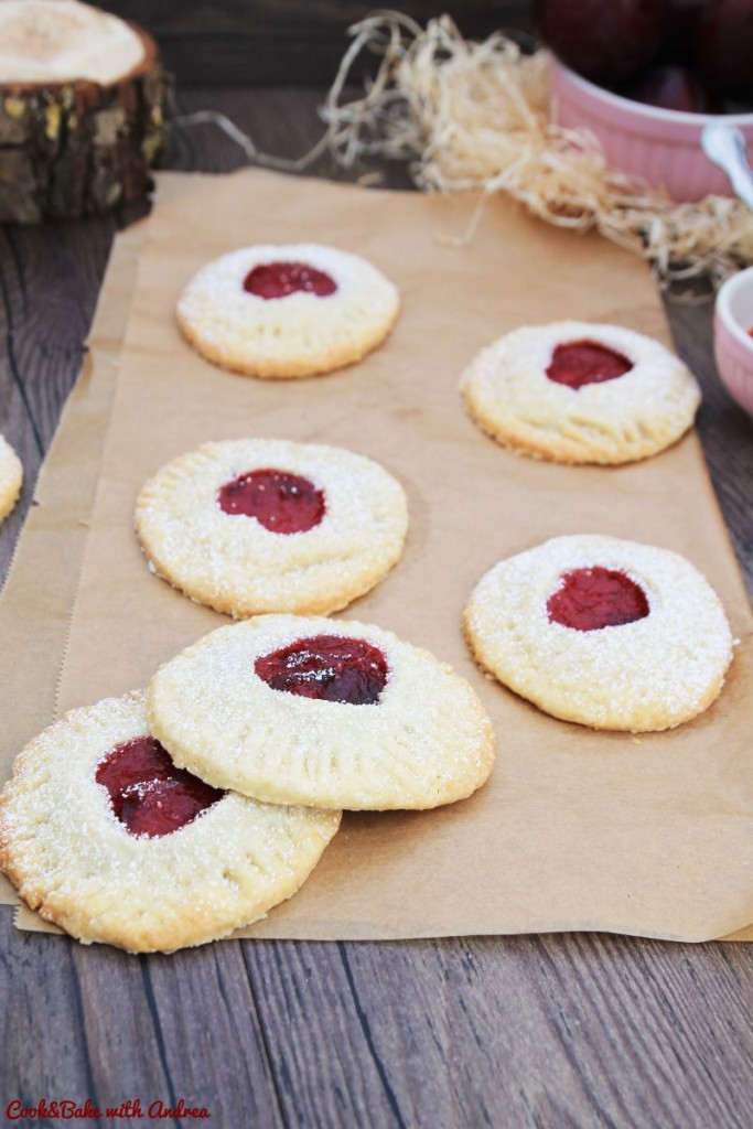 cb-with-andrea-handpies-mit-pflaume-rezept-herbst-www-candbwithandrea-com2
