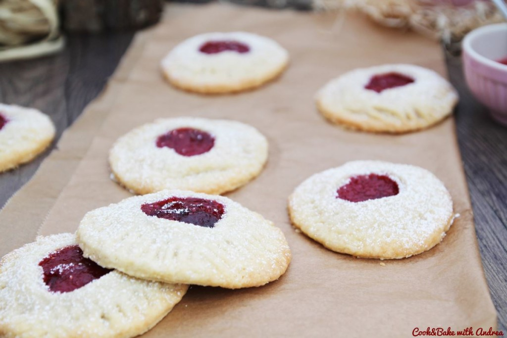 cb-with-andrea-handpies-mit-pflaume-rezept-herbst-www-candbwithandrea-com