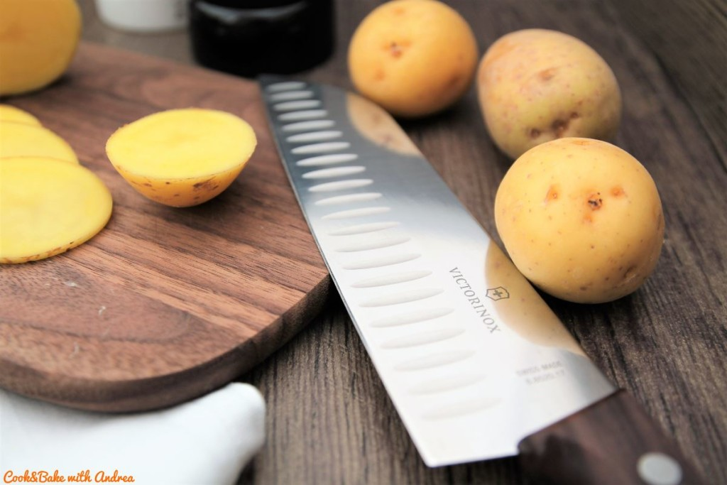cb-with-andrea-klassische-kartoffelsuppe-vegan-rezept-herbst-www-candbwithandrea-com4