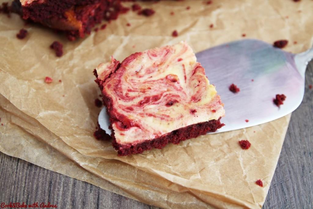 cb-with-andrea-marmorierte-red-velvet-brownies-rezept-www-candbwithandrea-com4