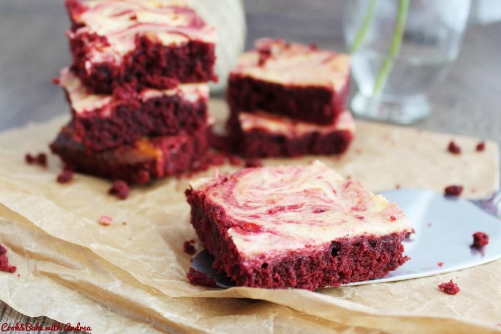 cb-with-andrea-marmorierte-red-velvet-brownies-rezept-www-candbwithandrea-com