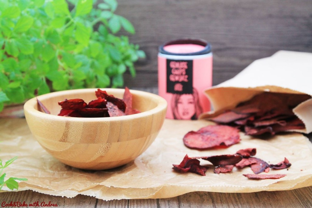 cb-with-andrea-rote-bete-chips-selber-machen-rezept-www-candbwithandrea-com-herbst