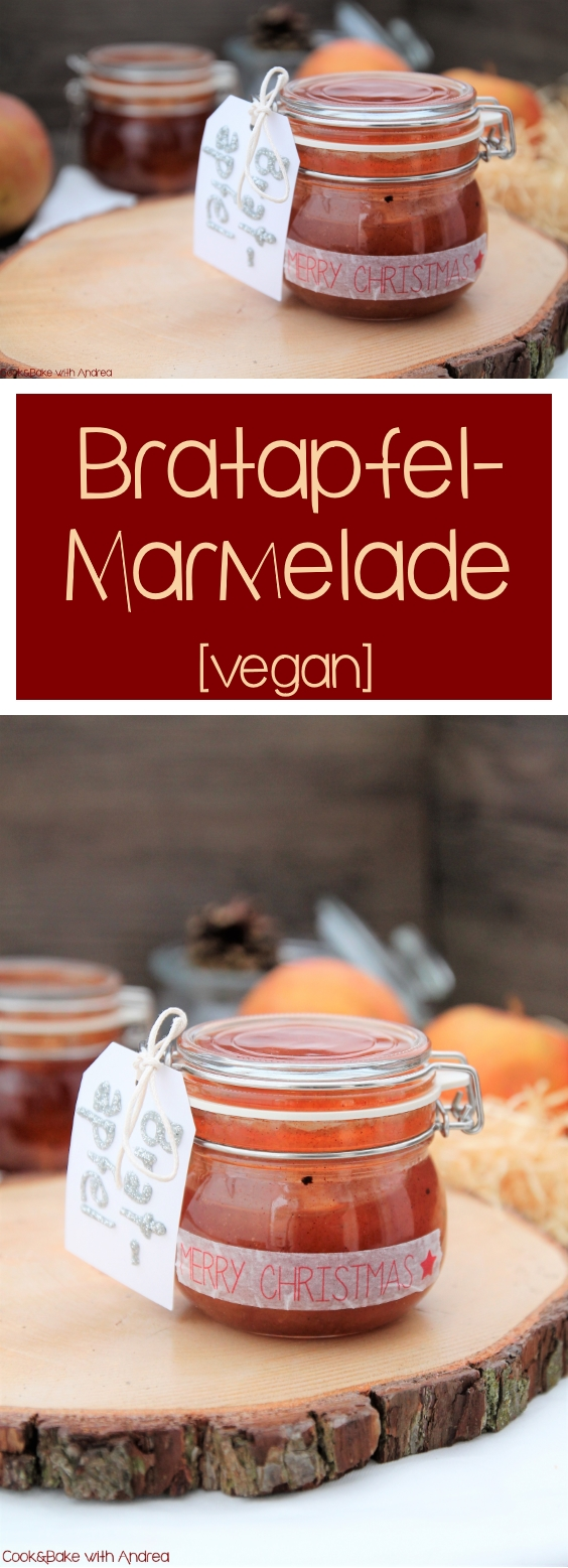 cb-with-andrea-bratapfel-marmelade-vegan-rezept-weihnachten-www-candbwithandrea-com-collage