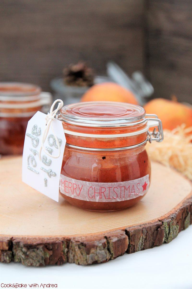 cb-with-andrea-bratapfel-marmelade-vegan-rezept-weihnachten-www-candbwithandrea-com2