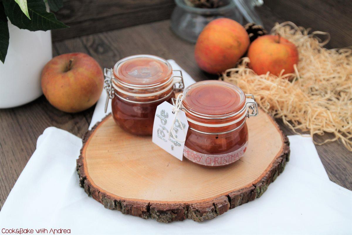 cb-with-andrea-bratapfel-marmelade-vegan-rezept-weihnachten-www-candbwithandrea-com3