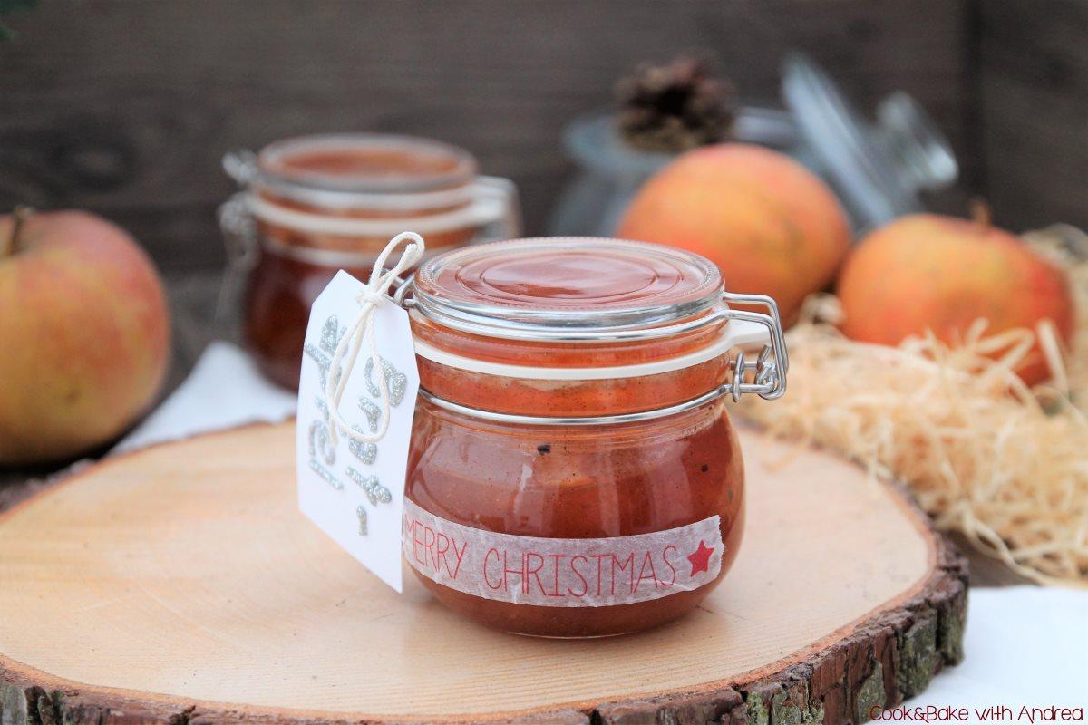 cb-with-andrea-bratapfel-marmelade-vegan-rezept-weihnachten-www-candbwithandrea-com