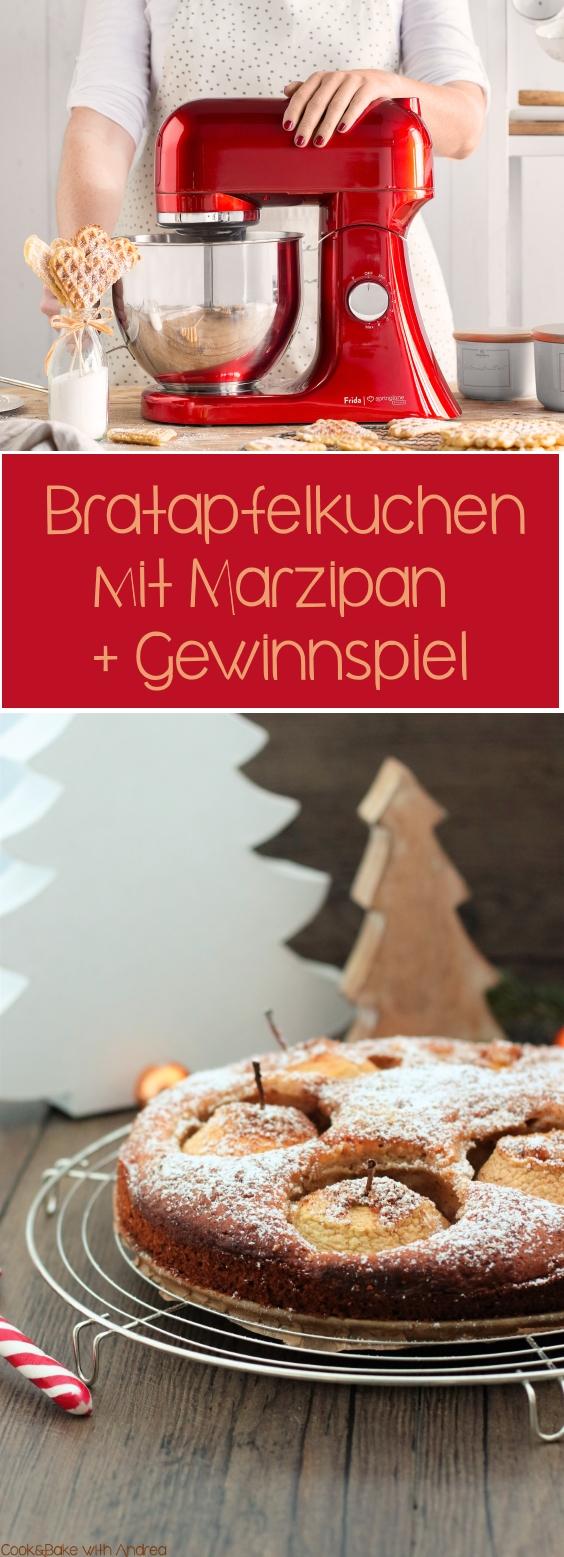 cb-with-andrea-bratapfelkuchen-mit-marzipan-rezept-und-gewinnspiel-springlane-frida-weihnachten-www-candbwithandrea-com-collage