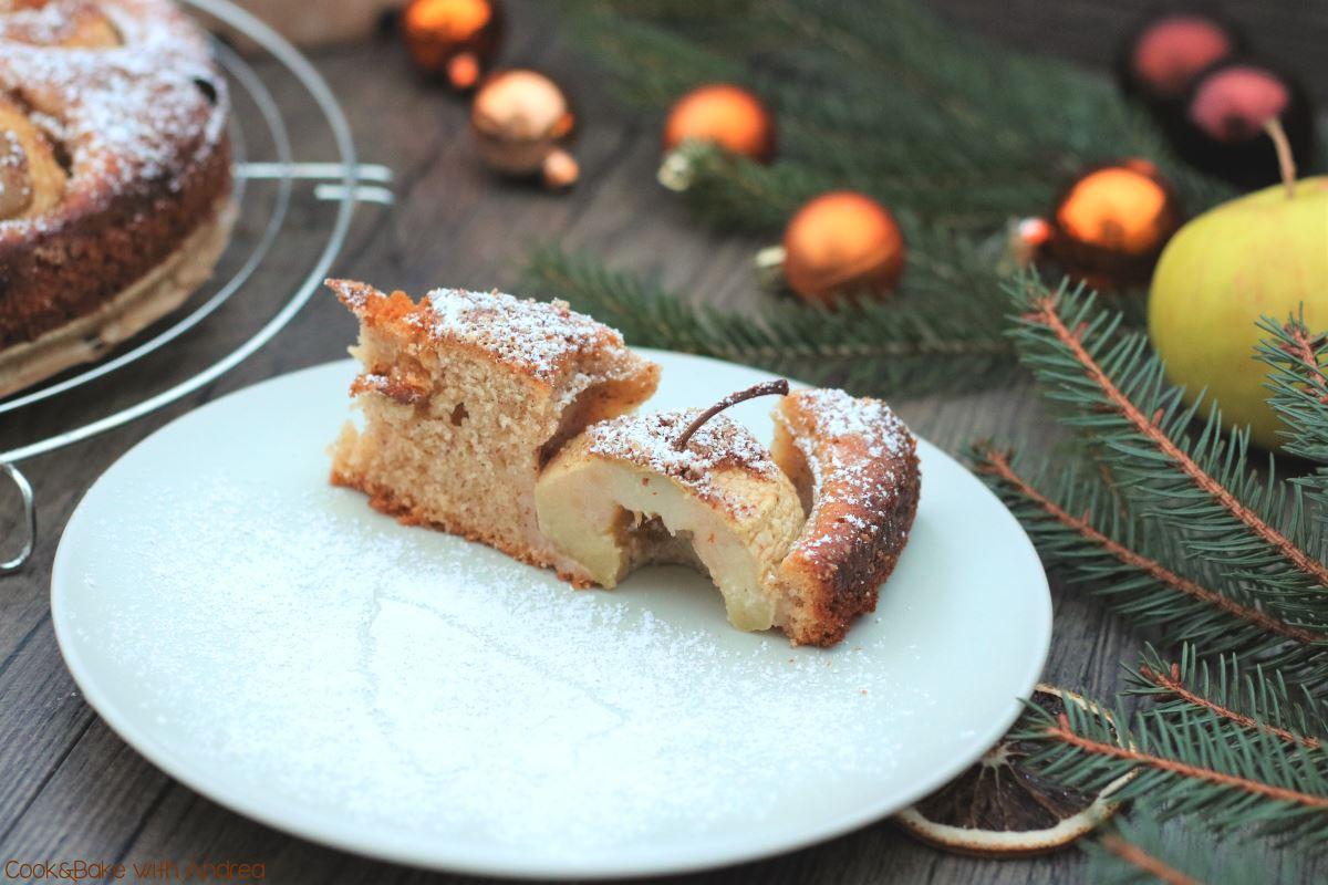 cb-with-andrea-bratapfelkuchen-mit-marzipan-rezept-und-gewinnspiel-springlane-frida-weihnachten-www-candbwithandrea-com1