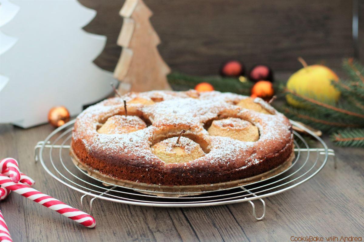 cb-with-andrea-bratapfelkuchen-mit-marzipan-rezept-und-gewinnspiel-springlane-frida-weihnachten-www-candbwithandrea-com2