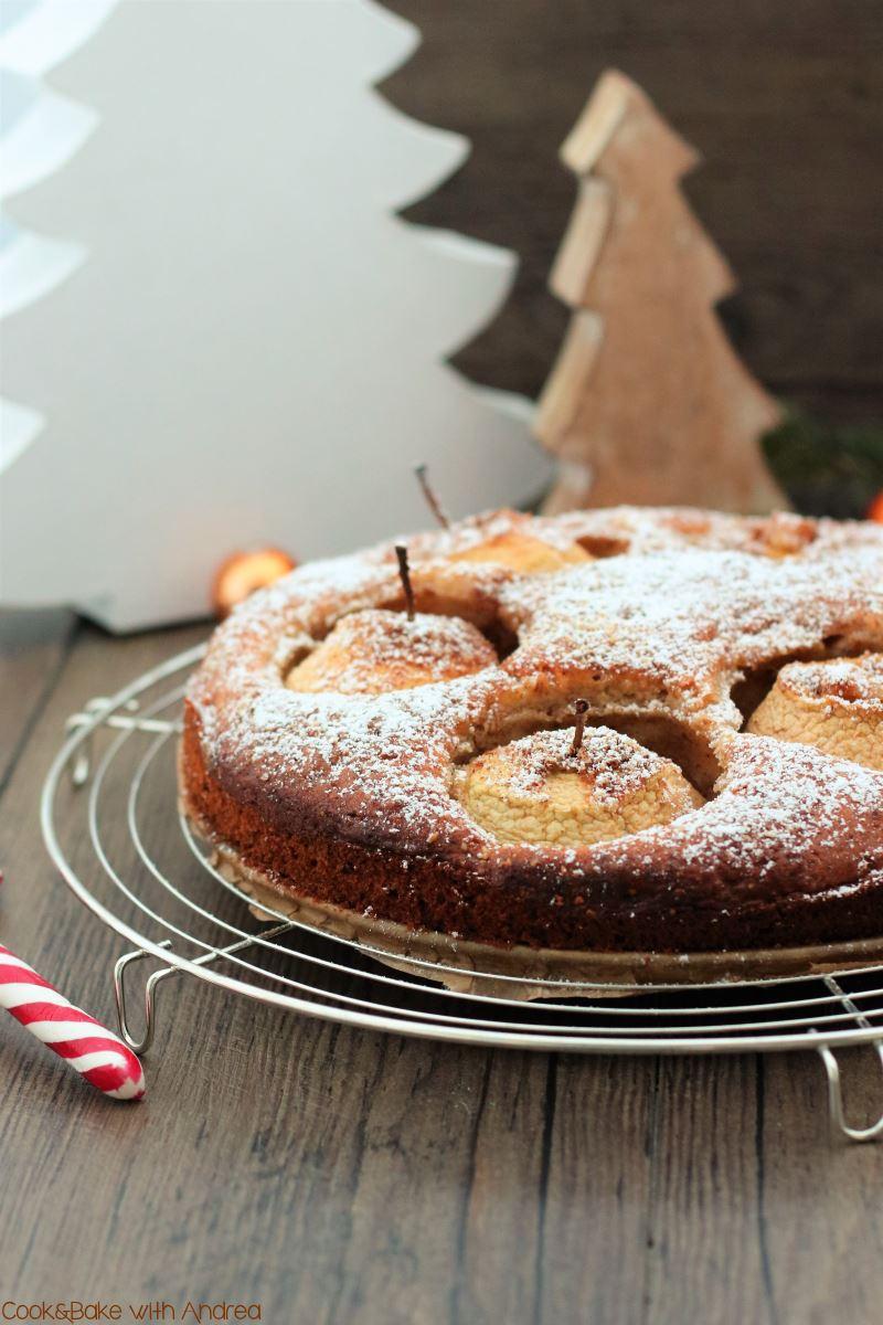 cb-with-andrea-bratapfelkuchen-mit-marzipan-rezept-und-gewinnspiel-springlane-frida-weihnachten-www-candbwithandrea-com3