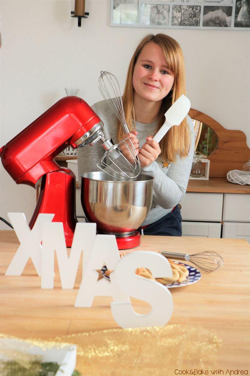 cb-with-andrea-bratapfelkuchen-mit-marzipan-rezept-und-gewinnspiel-springlane-frida-weihnachten-www-candbwithandrea-com4