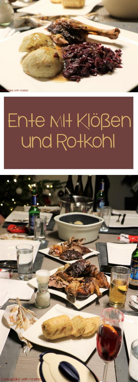 cb-with-andrea-ente-mit-rotkohl-und-kloessen-rezept-weihnachten-www-candbwithandrea-com-collage