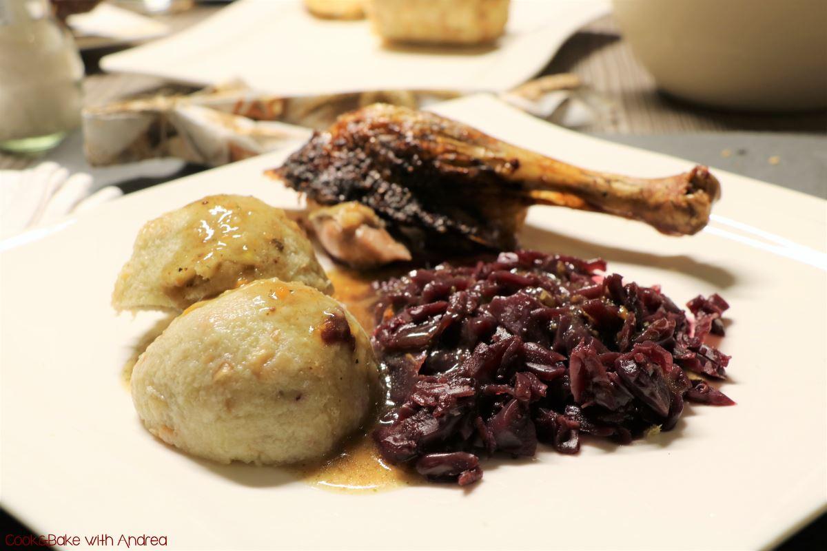cb-with-andrea-ente-mit-rotkohl-und-kloessen-rezept-weihnachten-www-candbwithandrea-com4
