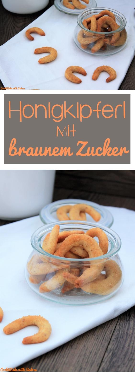 cb-with-andrea-honigkipferl-mit-braunem-zucker-rezept-weihnachten-advent-plaetzchen-www-candbwithandrea-com-collage