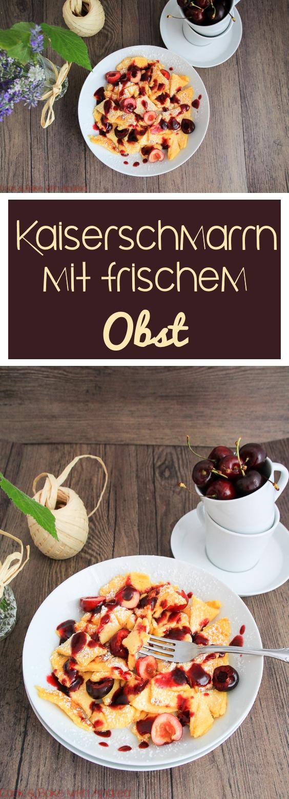 cb-with-andrea-kaiserschmarrn-mit-frischem-obst-rezept-www-candbwithandrea-com-collage