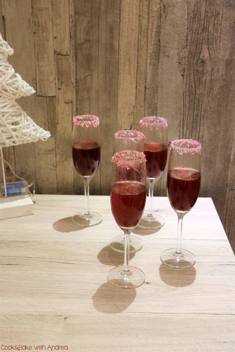 cb-with-andrea-kirsch-lebkuchen-prosecco-aperitif-rezept-weihnachten-www-candbwithandrea-com1