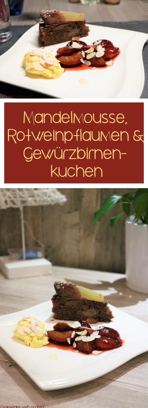 cb-with-andrea-mandelmousse-mit-rotweinpflaumen-rezept-weihnachten-www-candbwithandrea-com-collage