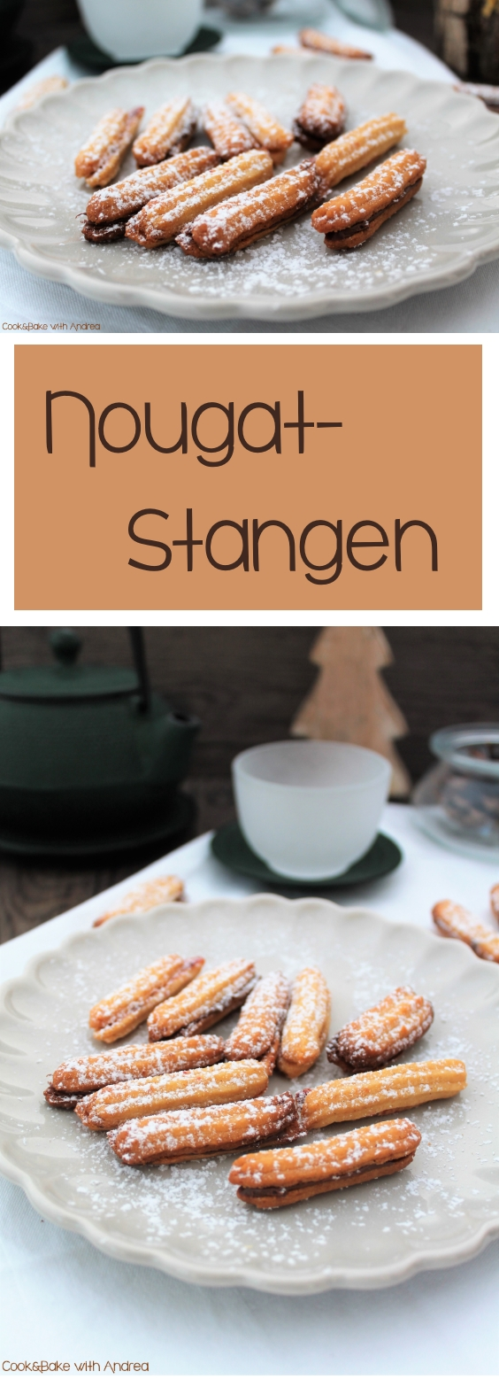 cb-with-andrea-nougat-stangen-rezept-weihnachten-www-candbwithandrea-com-collage