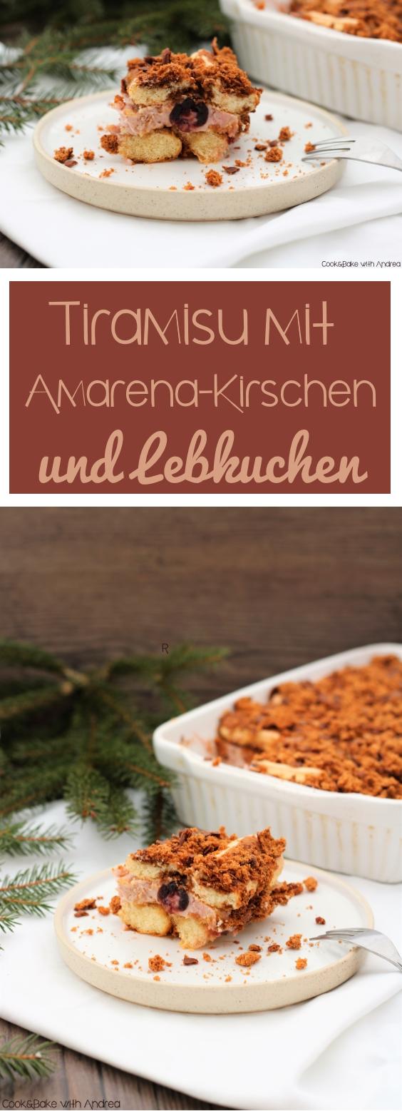 cb-with-andrea-tiramisu-mit-amarena-kirschen-und-lebkuchen-rezept-weihnachten-www-candbwithandrea-com-collage