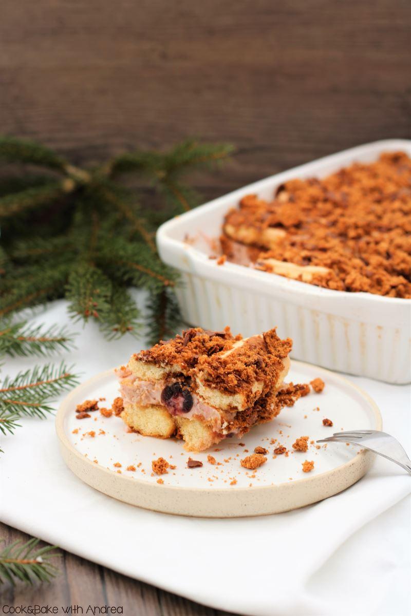 cb-with-andrea-tiramisu-mit-amarena-kirschen-und-lebkuchen-rezept-weihnachten-www-candbwithandrea-com1