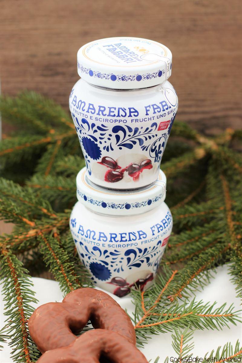 cb-with-andrea-tiramisu-mit-amarena-kirschen-und-lebkuchen-rezept-weihnachten-www-candbwithandrea-com