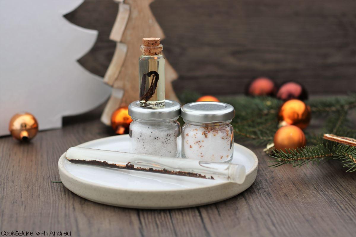 cb-with-andrea-vanilleextrakt-oel-und-zucker-aromasalz-selber-machen-geschenke-aus-der-kueche-www-candbwithandrea-com1