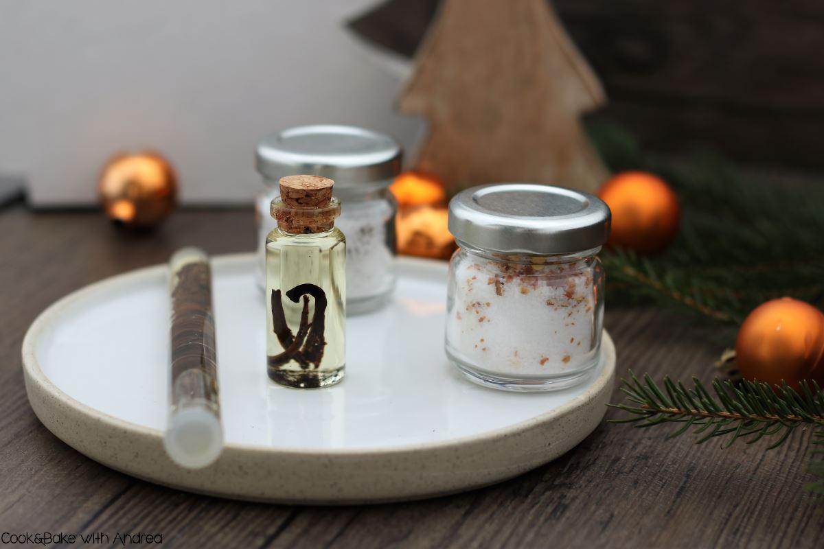 cb-with-andrea-vanilleextrakt-oel-und-zucker-aromasalz-selber-machen-geschenke-aus-der-kueche-www-candbwithandrea-com2
