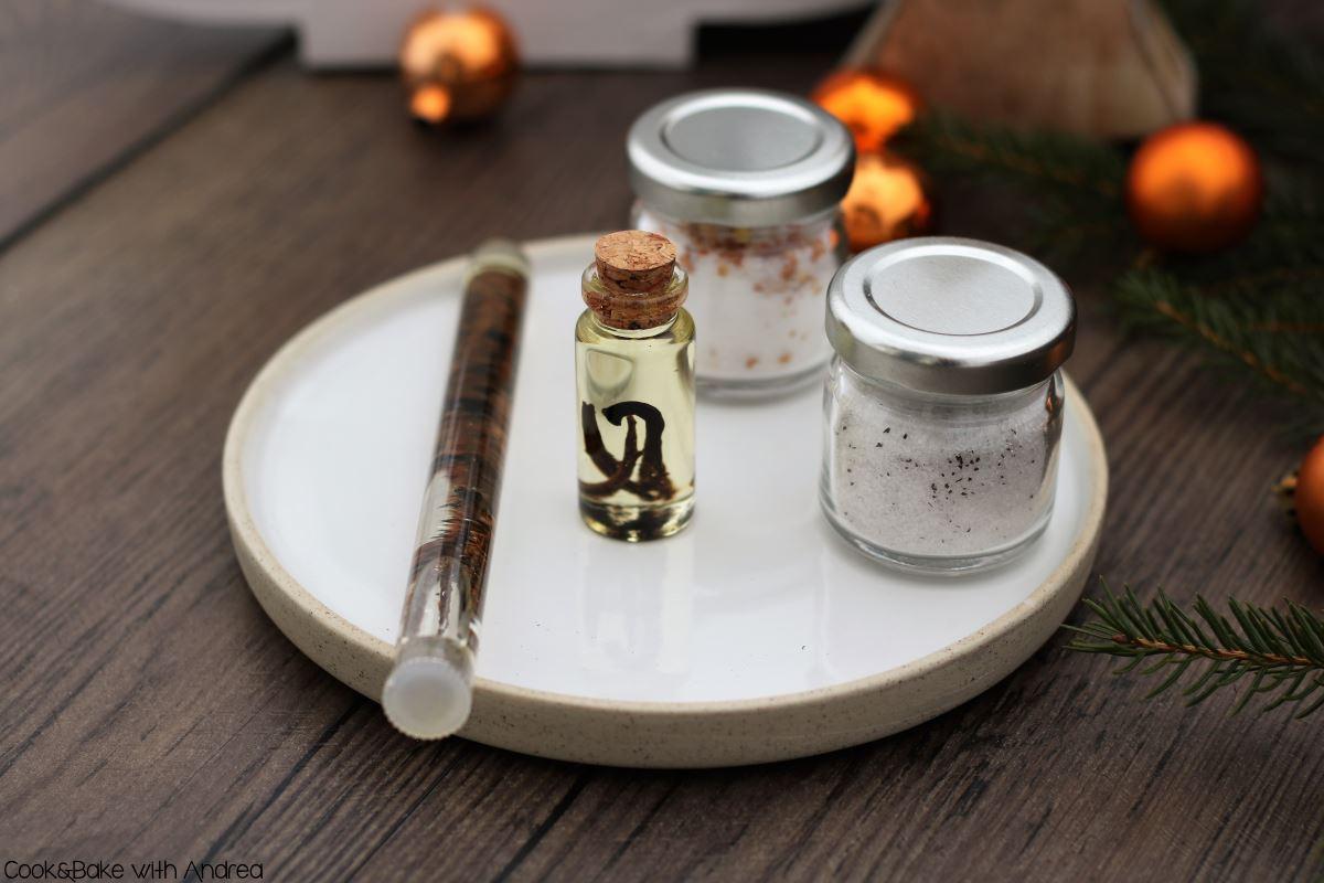 cb-with-andrea-vanilleextrakt-oel-und-zucker-aromasalz-selber-machen-geschenke-aus-der-kueche-www-candbwithandrea-com5