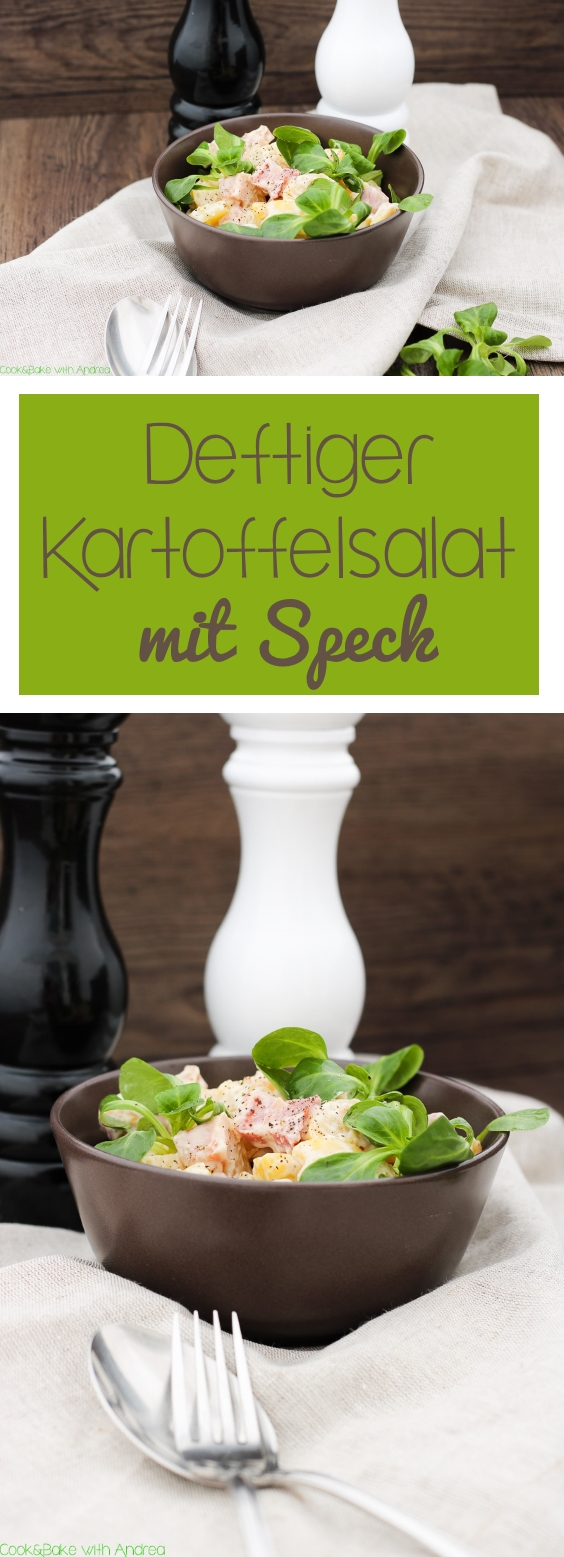 cb-with-andrea-deftiger-kartoffelsalat-mit-speck-rezept-www-candbwithandrea-com-collage