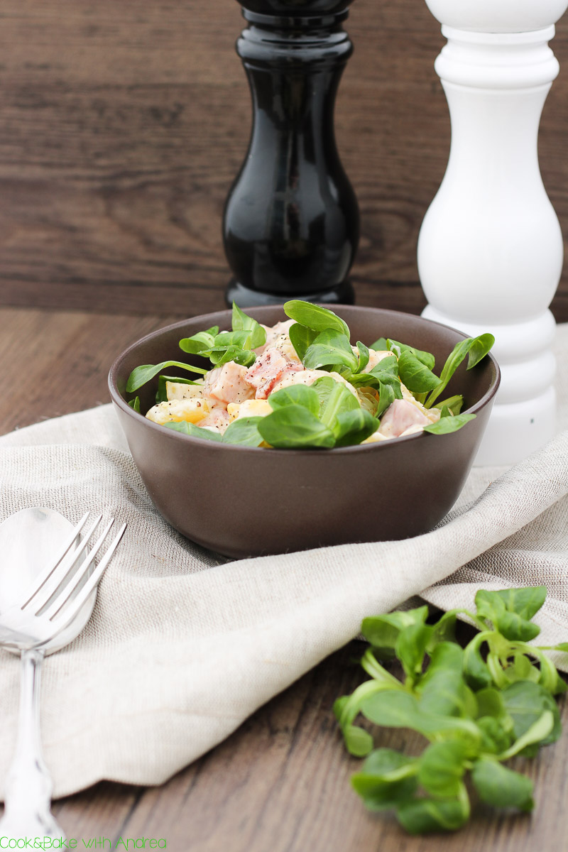 cb-with-andrea-deftiger-kartoffelsalat-mit-speck-rezept-www-candbwithandrea-com2
