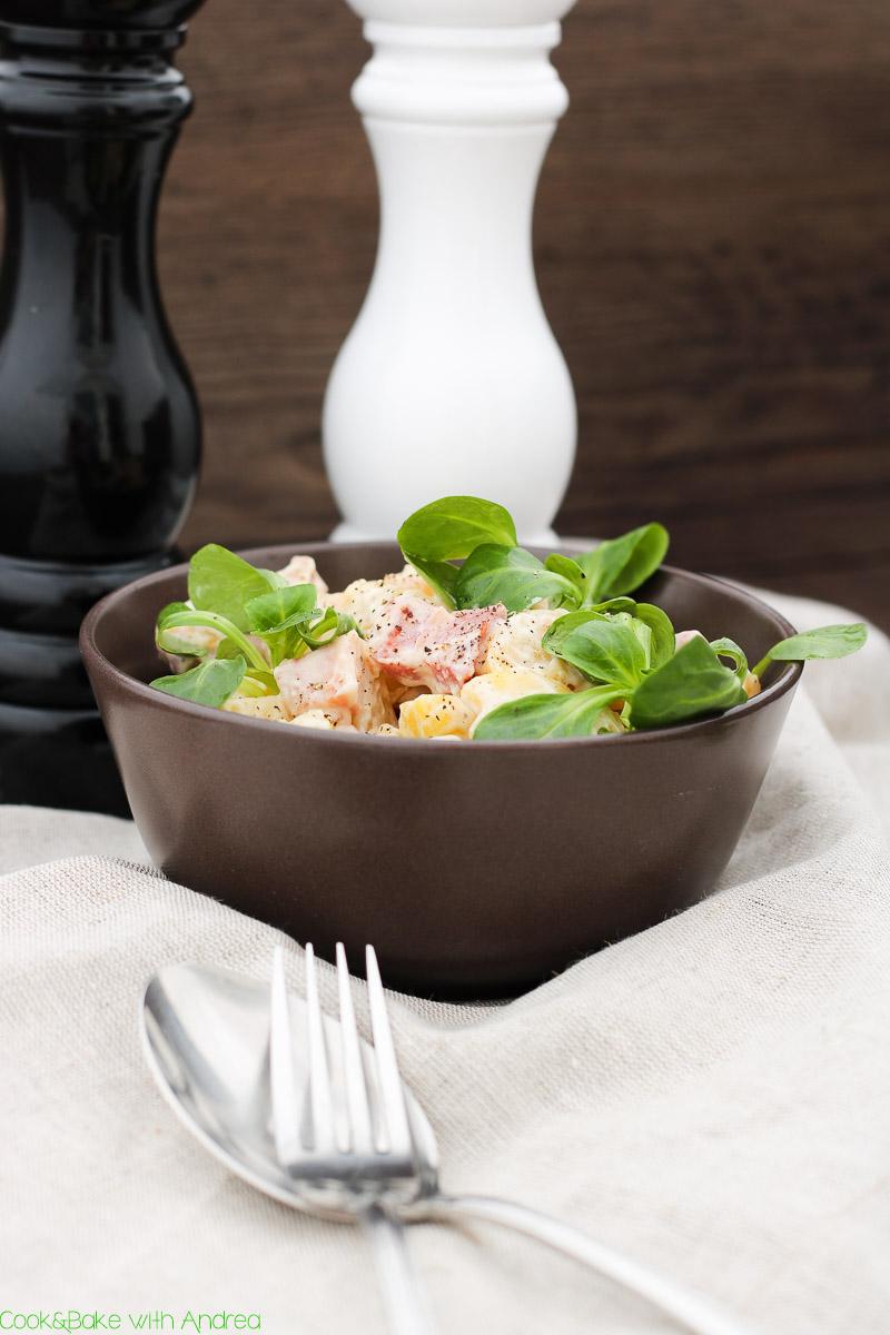 cb-with-andrea-deftiger-kartoffelsalat-mit-speck-rezept-www-candbwithandrea-com4