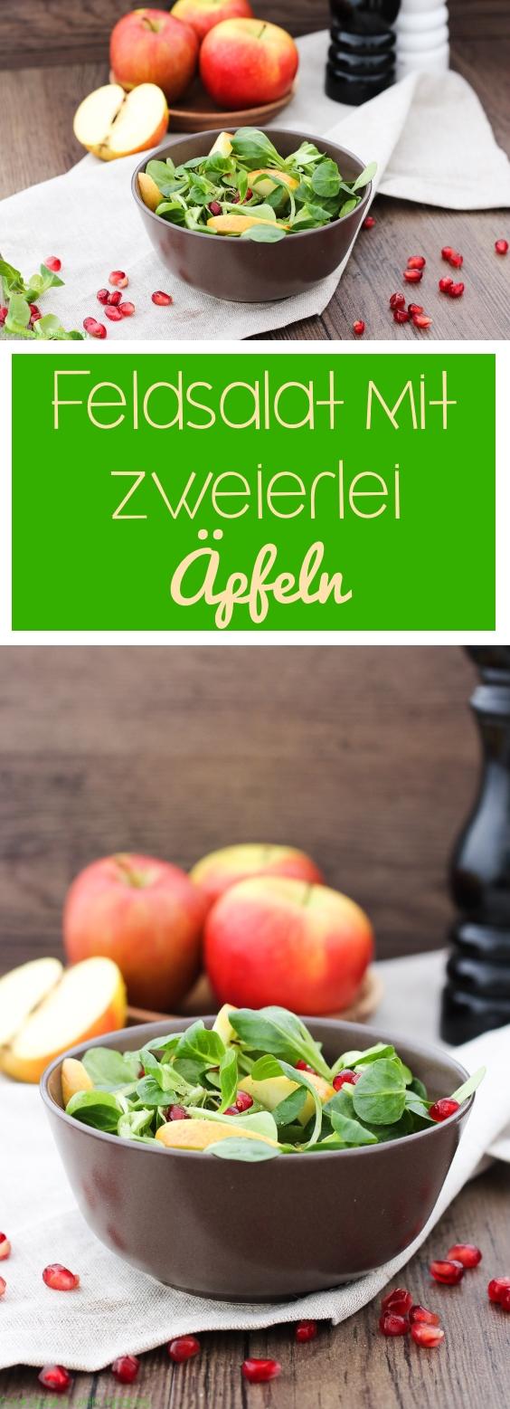 cb-with-andrea-feldsalat-mit-zweierlei-aepfeln-rezept-www-candbwithandrea-com-collage