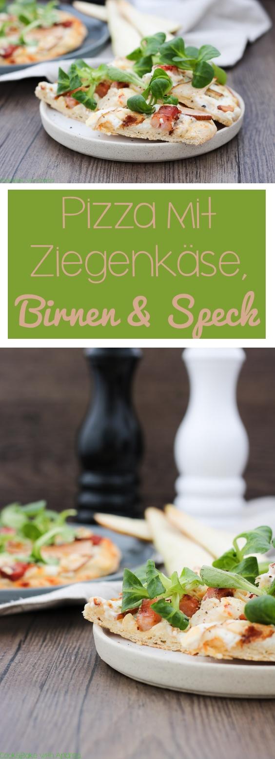 cb-with-andrea-pizza-mit-ziegenkaese-birnen-und-speck-rezept-www-candbwithandrea-com-collage