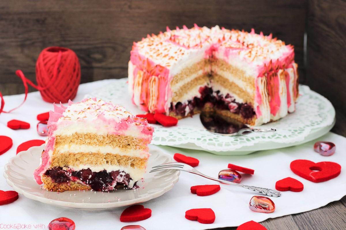 cb-with-andrea-valentinstagstorte-mit-kirschen-und-baiser-rezept-www-candbwithandrea-com2