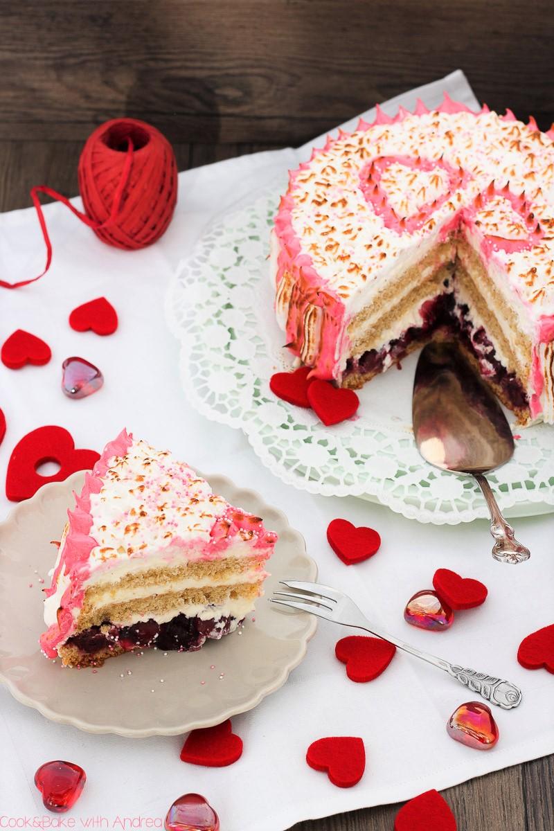 cb-with-andrea-valentinstagstorte-mit-kirschen-und-baiser-rezept-www-candbwithandrea-com3