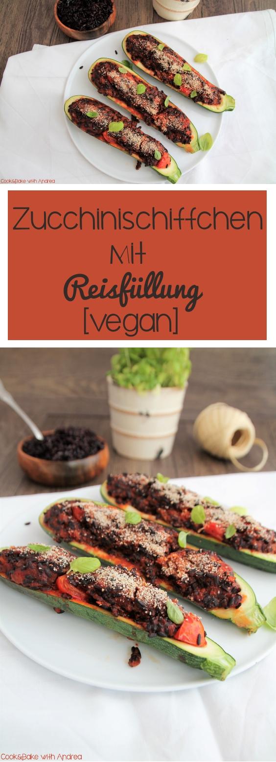 cb-with-andrea-zucchinischiffchen-mit-reisfuellung-rezept-vegan-www-candbwithandrea-com-collage