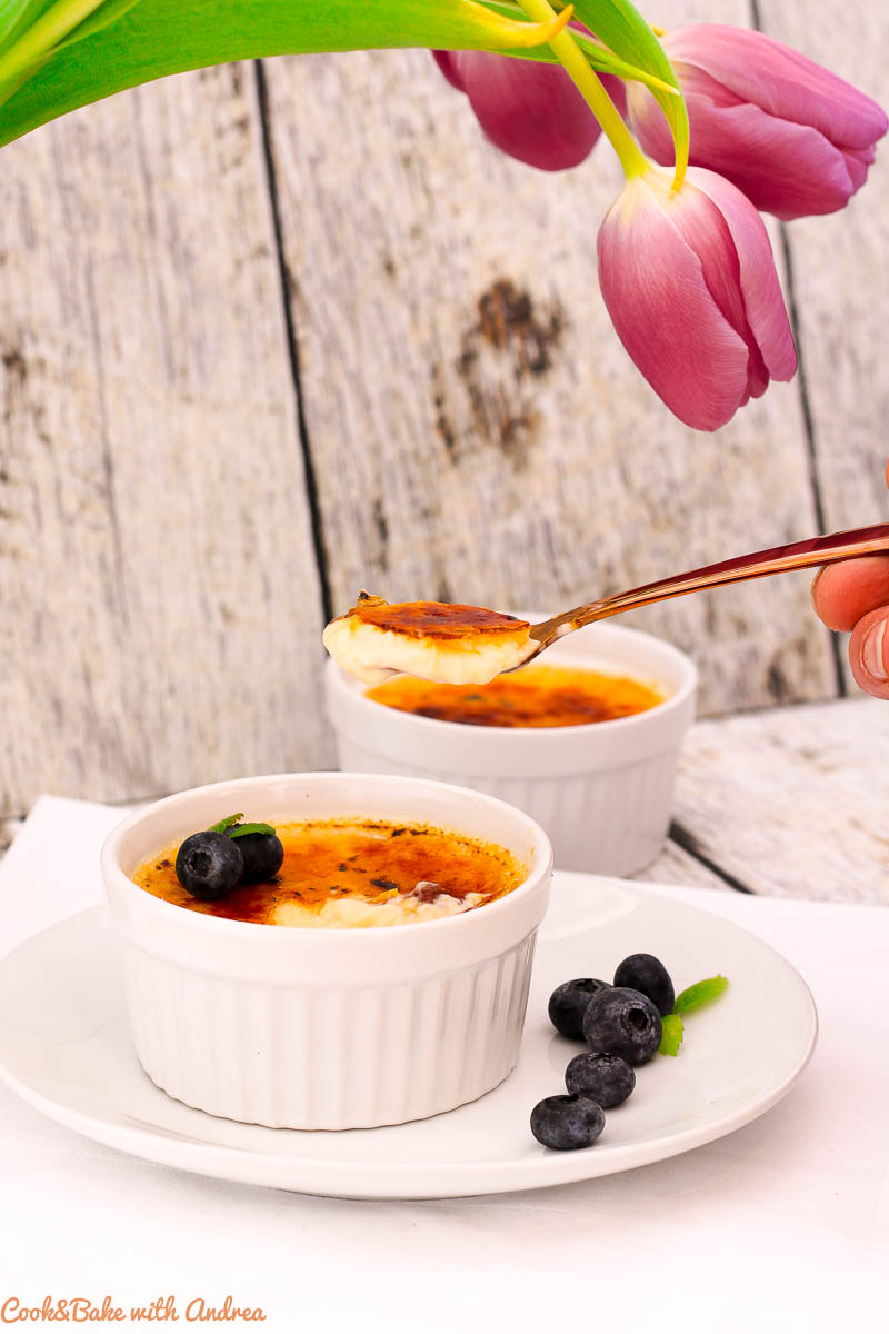 C&B with Andrea - Creme brulee - www.candbwithandrea.com6