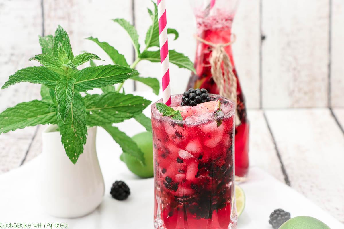 Außergewöhnlich Longdrink Rezepte Referenz Von Im Sommer Geht´s Nicht über Gemütliche Abende