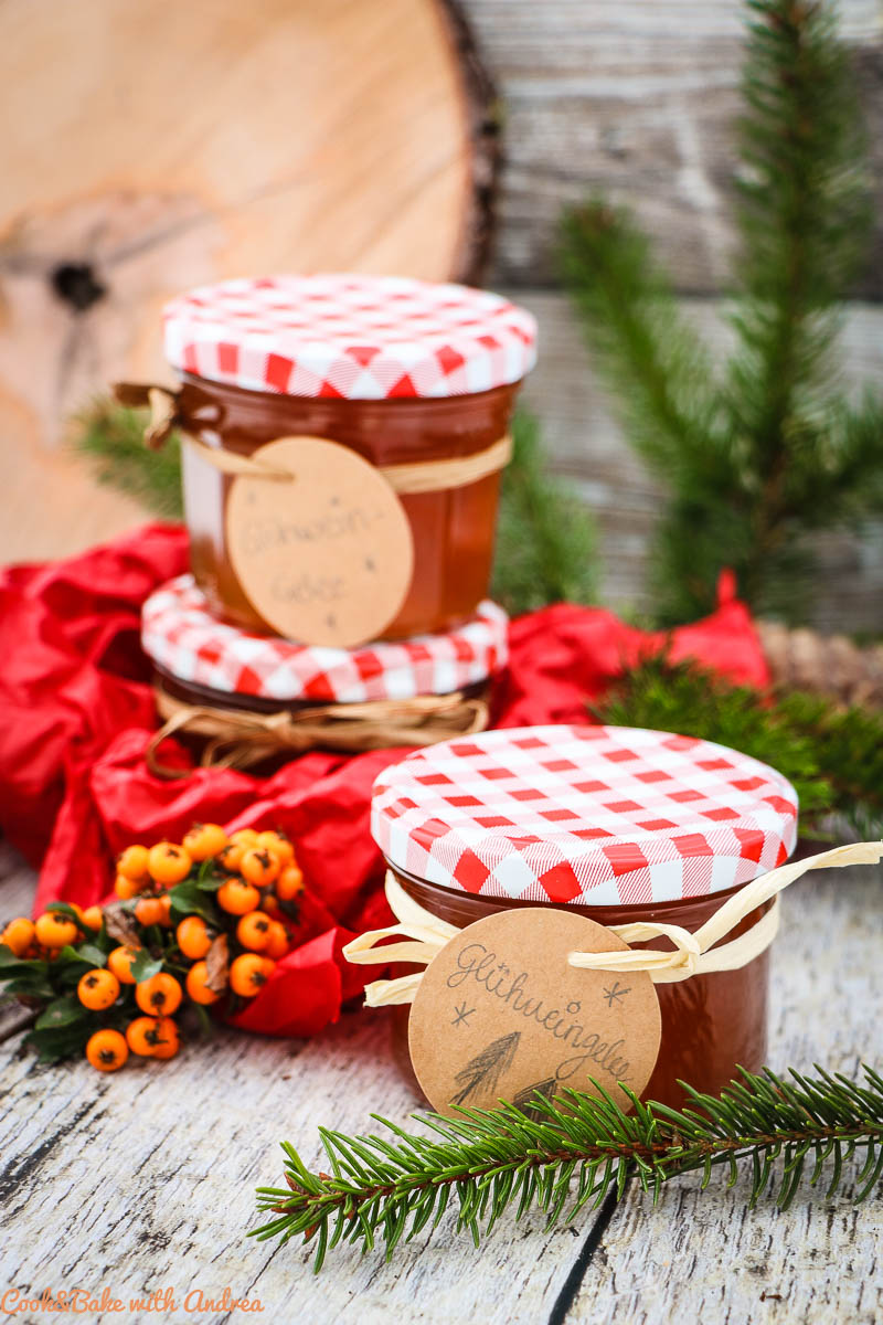 Nett Selbst Gemachten Geschenkideen Für Die Küche Bilder - Küche Set ...